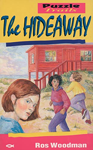 9781871676969: The Hideaway (Puzzle)