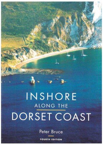 Inshore Along the Dorset Coast: Peter, Bruce