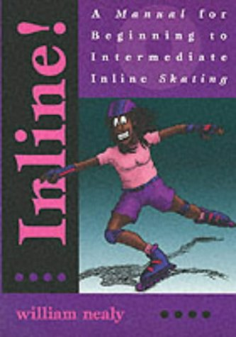 9781871890235: Inline: A Manual of Intermediate to Advanced Techniques