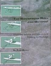 9781871890969: The Bombproof Roll and Beyond