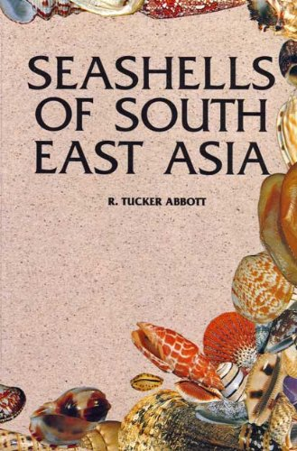 9781871948967: Seashells of Southeast Asia