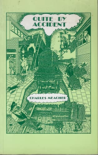 Quite By (Railway) Accident