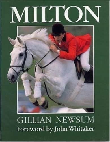 9781872082202: Milton