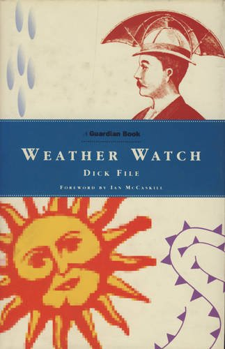 9781872180120: Weather Watch
