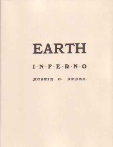 9781872189567: Earth Inferno