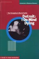 9781872208107: Detroit