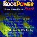 BookPower Year 2: Jane Bunting; Sue Ellis; Jenny Vernon