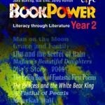 Bookpower Literacy Through Literature: Bunting, Jane