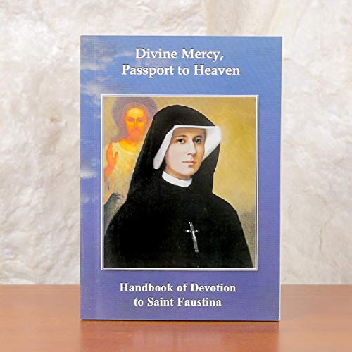 The Story of St Faustina: Val Conlon