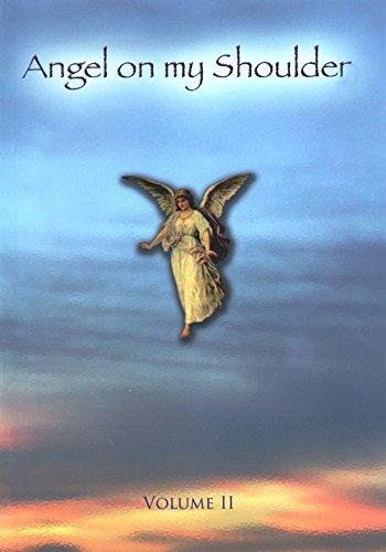 Angel on my Shoulder Vol II: Val Conlon