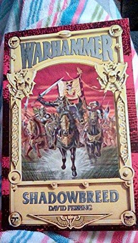 9781872372105: Warhammer Armies: Soldner (Warhammer Armeebuch)