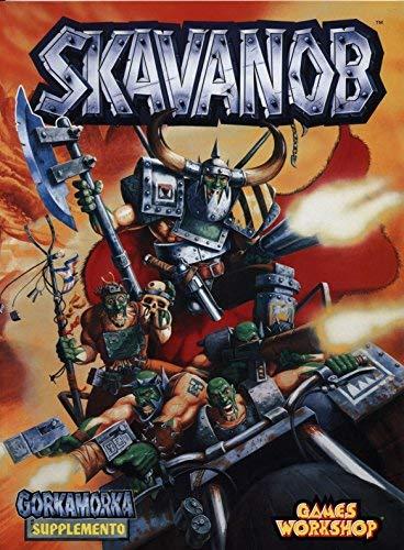 Warhammer 40,000 Compilation (Warhammer 40,000 - Core & Assorted)