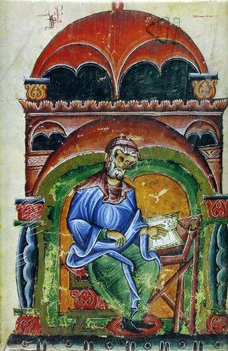 Medicina Antiqua: Vienna, Oesterreichische Nationalbibliothek, Cod. Vind.: Jones, Peter Murray
