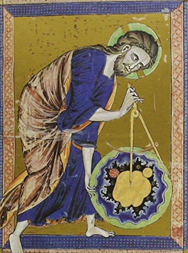 Bible Moralisee: Vienna, Cod.Vind.2554 (Hardback): Gerald B. Guest