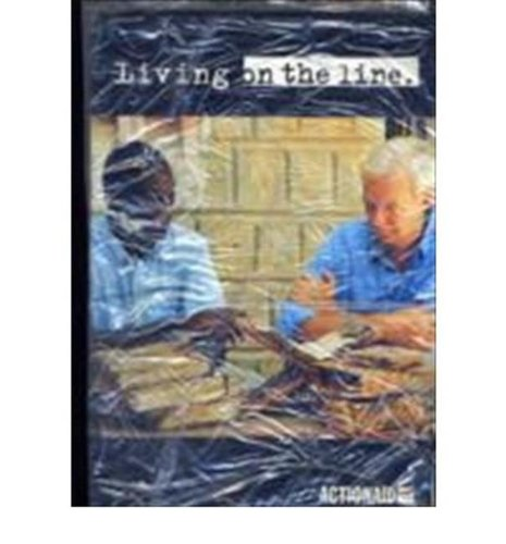 Living on the Line: Price, Joanne