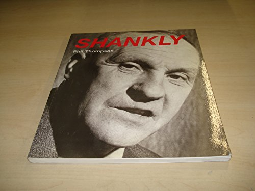 9781872568119: Shankly