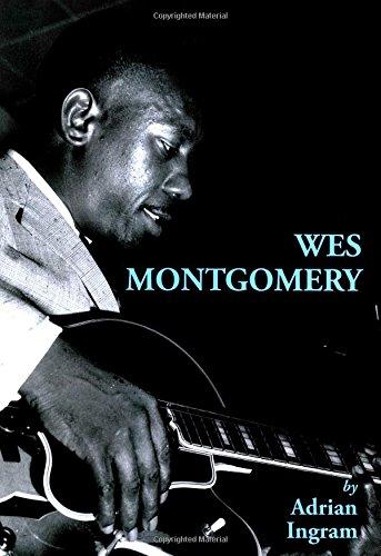 9781872639680: Wes Montgomery