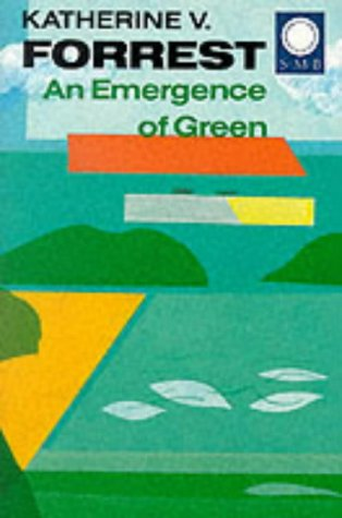 9781872642000: An Emergence of Green
