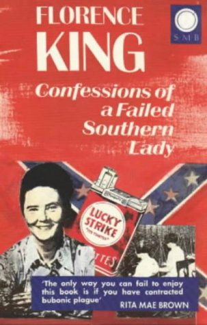 9781872642239: Confessions of a Failed Southern Lady