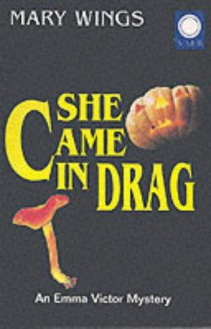 9781872642680: She Came In Drag