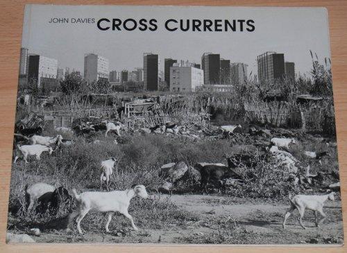 9781872771069: Cross Currents John Davies