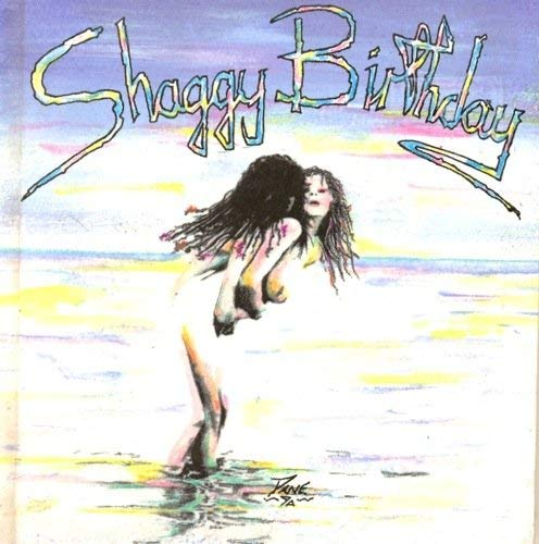 Shaggy Birthday (1872819028) by Owens, Tuppy