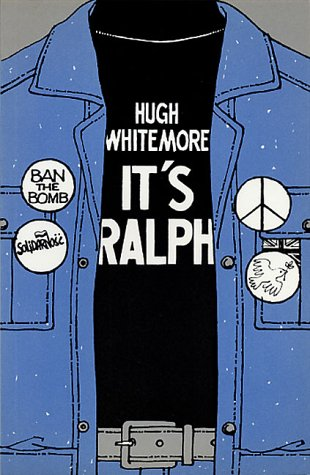 9781872868066: It's Ralph (Plays)