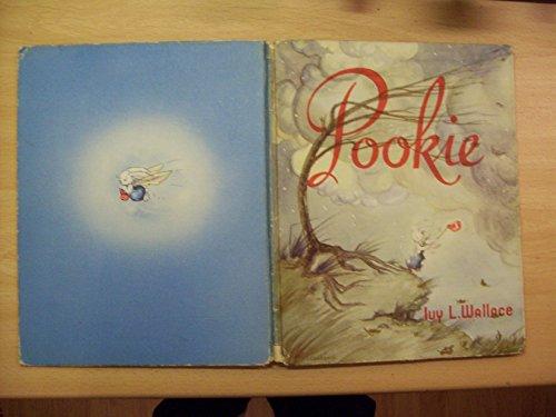 9781872885001: Pookie