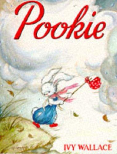 9781872885117: Pookie