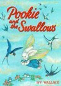 9781872885384: Pookie's and the Swallows