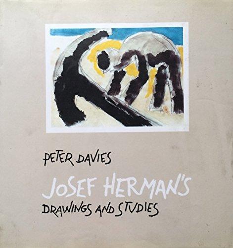 Josef Herman: Peter Davies