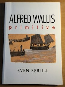 9781872971773: Alfred Wallis: Primitive