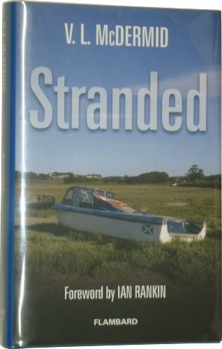 Stranded: McDermid, V.L.
