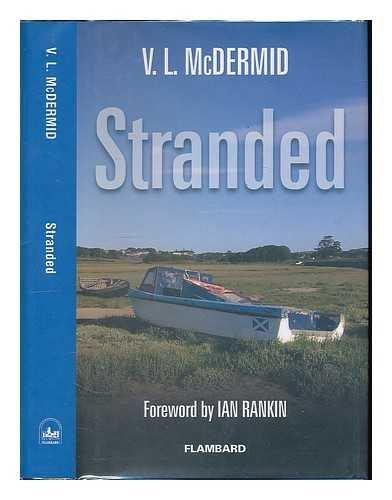 9781873226766: Stranded