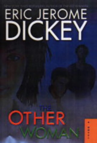 The Other Woman: Dickey, Eric Jerome