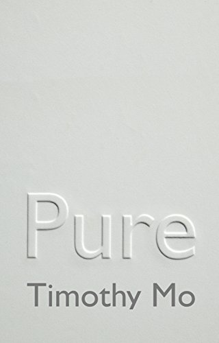9781873262795: Pure