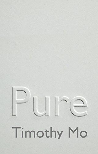 Pure: Mo, Timothy
