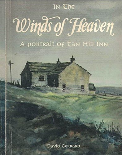 In the Winds of Heaven: A Portrait of Tan Hill Inn