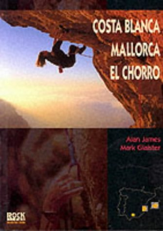 9781873341650: Dorset (Rock Climbing Guidebook)