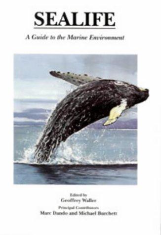 9781873403266: Sealife