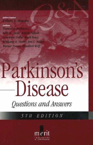 parkinsons answers parkinsons disease - 321×500