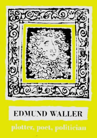 edmund waller poems