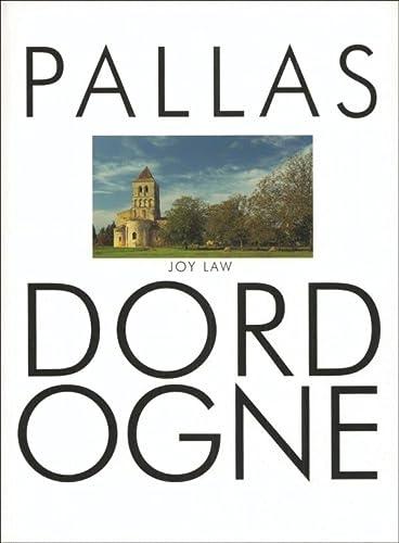 9781873429280: Dordogne (Pallas Guides)