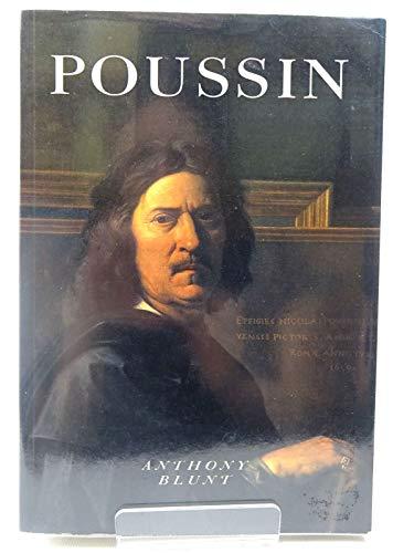 9781873429648: Nicolas Poussin