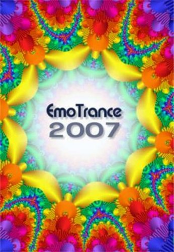 EmoTrance Yearbook 2007: The Introduction Guide to EmoTrance: Dr. Silvia Hartmann, Nicola Quinn
