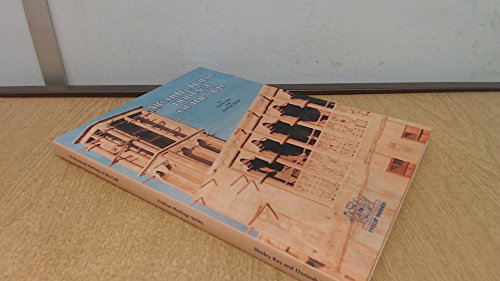 Architectural Heritage of the Gulf (Arabian Heritage): Kay, Shirley, Zandi,