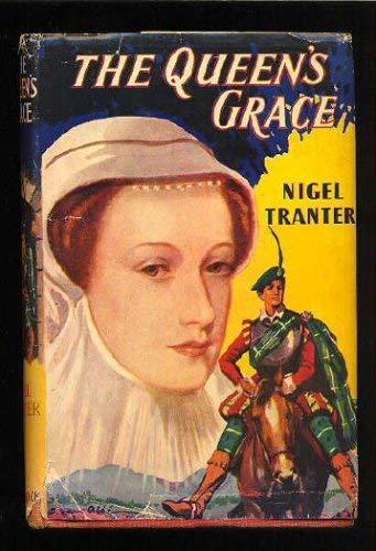 9781873631119: The Queen's Grace