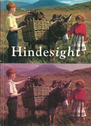Hindesight: Declan McGonagle, David