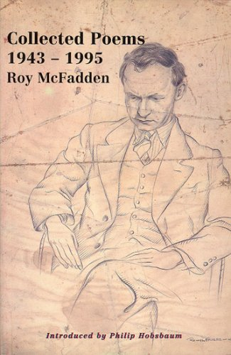 9781873687161: Collected Poems 1943-1995