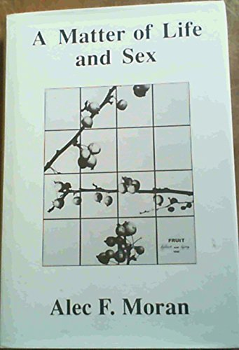 9781873736005: Matter of Life and Sex
